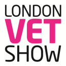 The London Vet Show