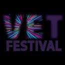 The Vet Festival
