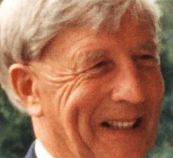 Stewart Hastie