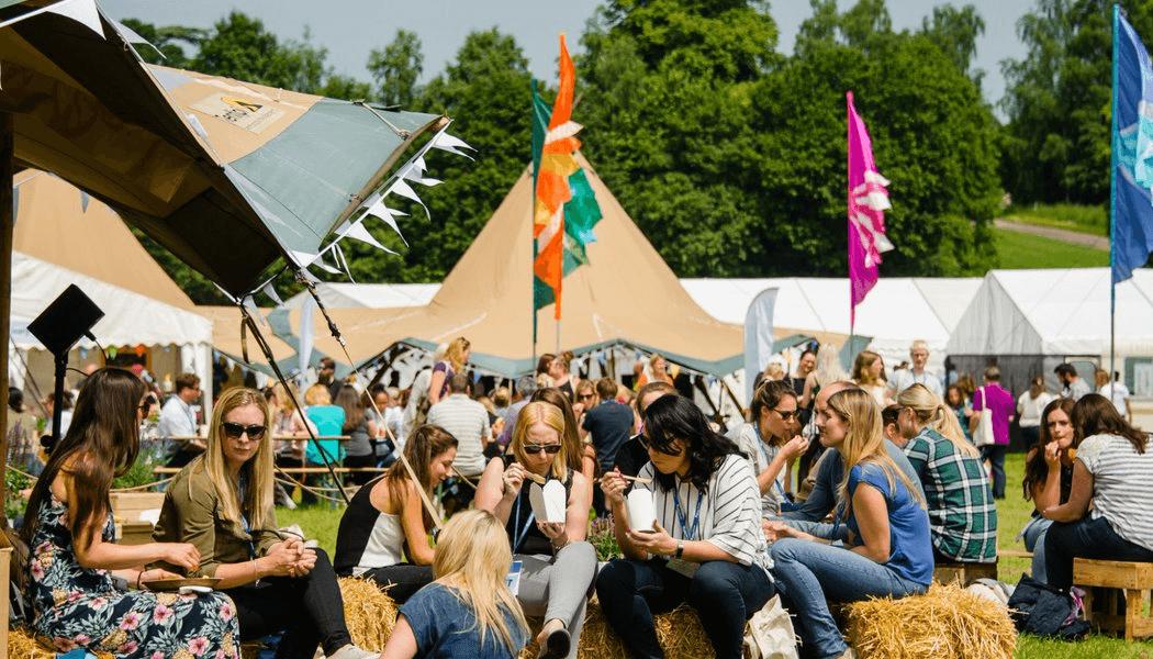 VET Festival 2019