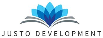 Justo Development
