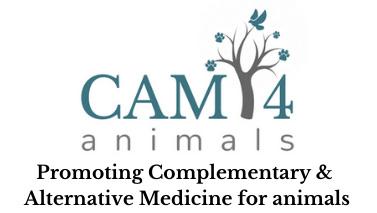 CAM4Aminals