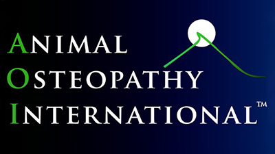 Animal Osteotherapy Iternational